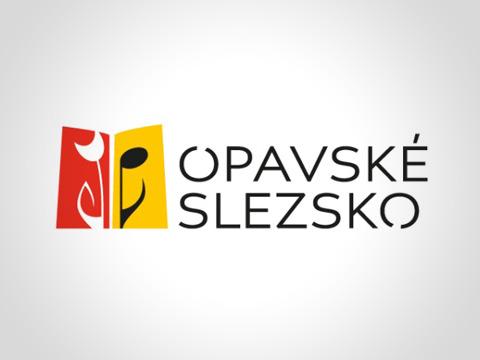 Opavské Slezsko