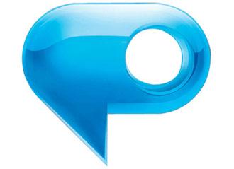 Photoshop má nové bublinkové logo
