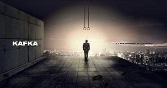 Jan Rambousek - Mr. Pixel
