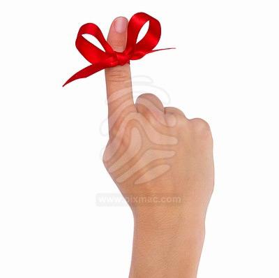 Vánoční inspirace od Pixmac