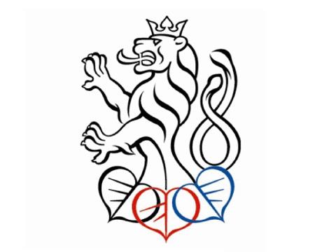 Snemovna logo