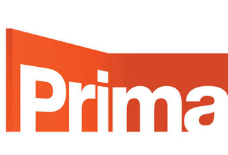 Jak se vám líbí nové logo televize Prima?