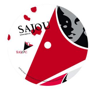 Sajou.cz