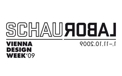 Schaulabor