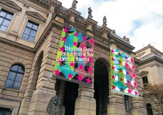 Národní cena za studentský design 2008