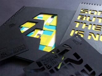 Národní cena za studentský design 2008 3