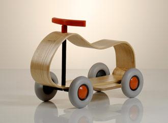 hračky Sirch - SIBIs