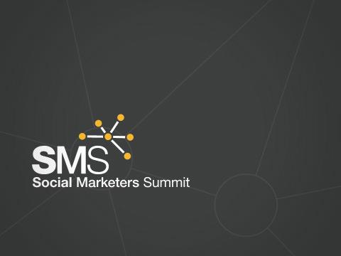 SMS 2012