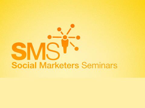 Seminar SMS