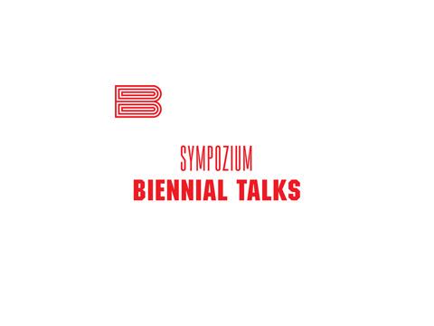 Bienale Brno
