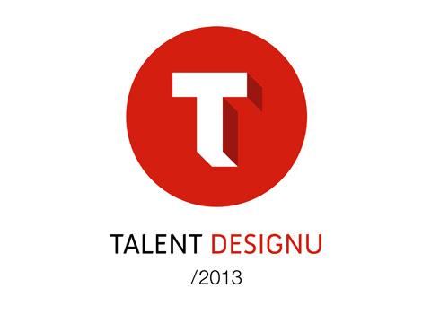 Talent designu