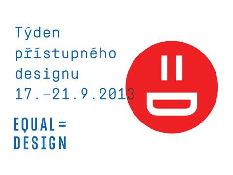 Czechdesign