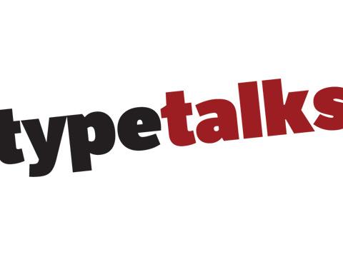 TypeTalks