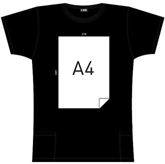 Úchylná trička