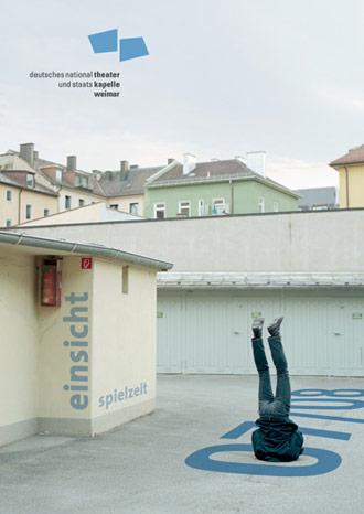 100 nejlepších plakátu Rakouska, Německa a Švýcarska