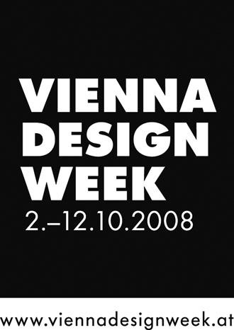 Vídeňský týden designu