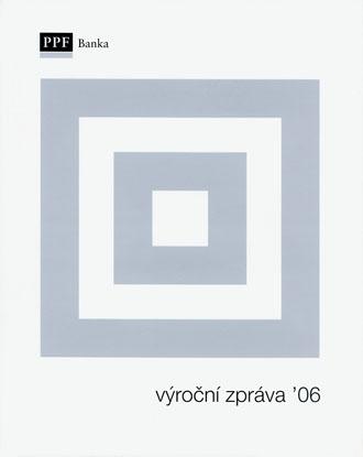 Nejlepší výroční zpráva ČR za rok 2006