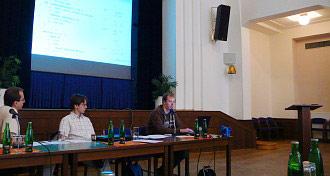 WebCamp 08