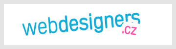 Webdesigners.cz
