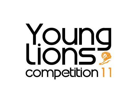 Young Lions media
