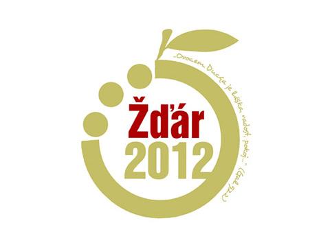 Zdar 2012