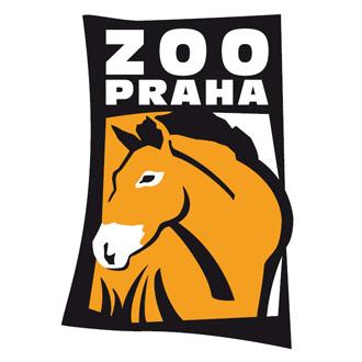 Podívejte se jak mohlo vypadat nové logo ZOO Praha