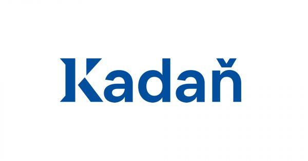 Seznamka Kada - sacicrm.info