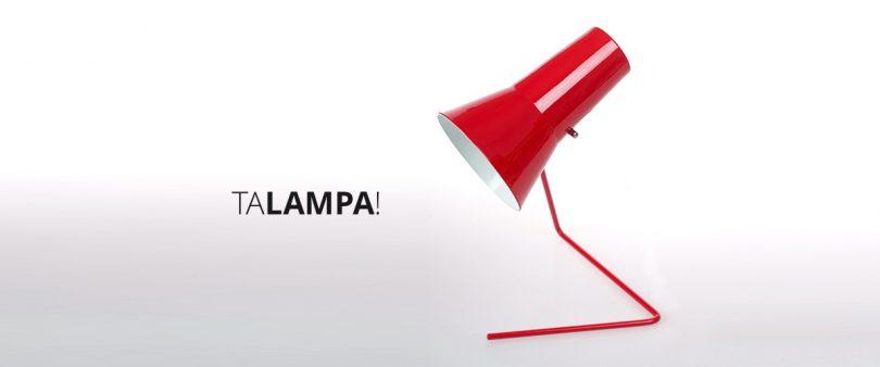 talampa-soutez-00