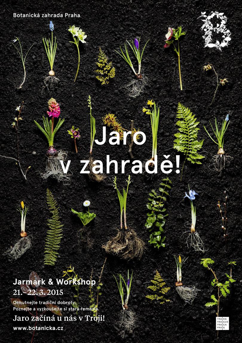 botanicka_zahrada_03