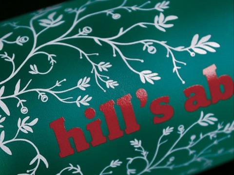 hills-absinth-000