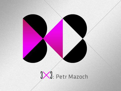 petr_mazoch