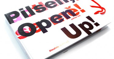 pilsen_open_up-00
