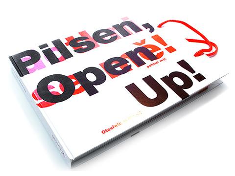 pilsen_open_up-00