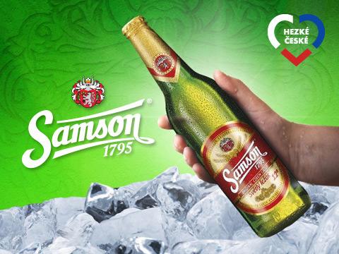 samson-00
