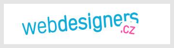 webdesigners-00