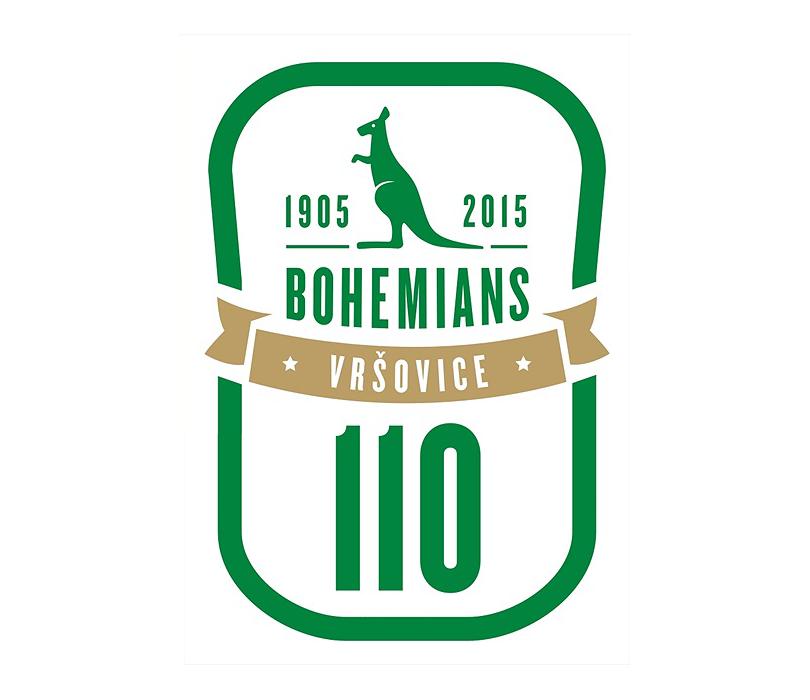 bohemians_logo_110_01