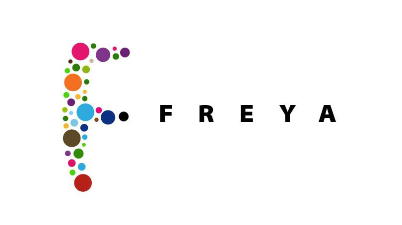 freya_logo_01