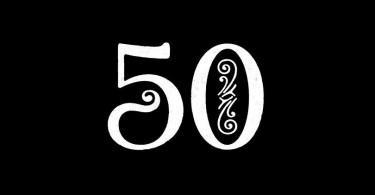 karlovy_vary_festival_logo_00
