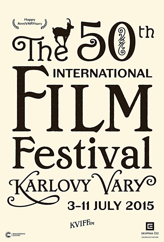 karlovy_vary_festival_plakat_01