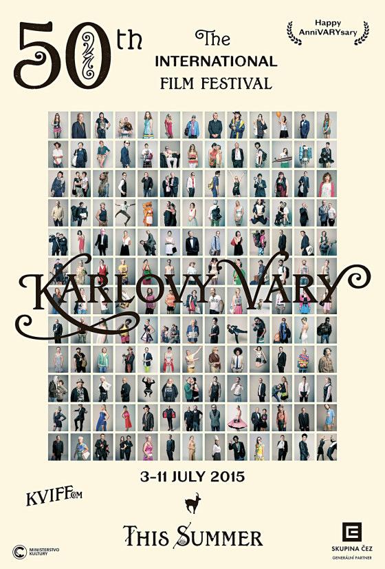 karlovy_vary_festival_plakat_02