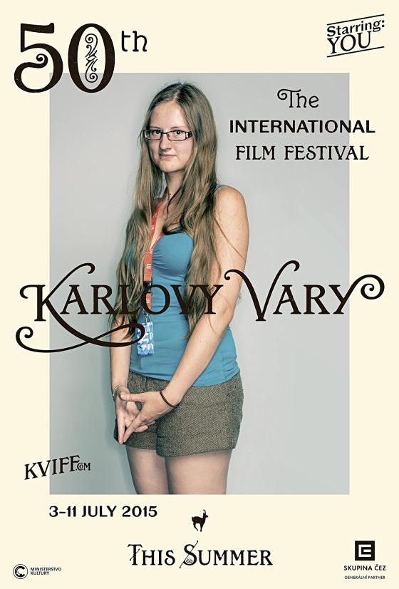 karlovy_vary_festival_plakat_03