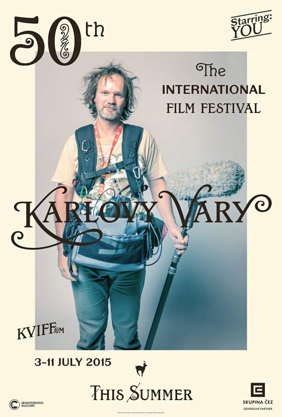 karlovy_vary_festival_plakat_04