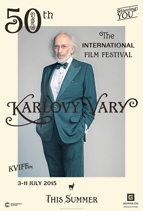 karlovy_vary_festival_plakat_05