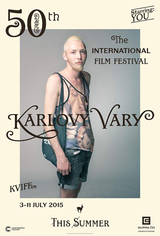 karlovy_vary_festival_plakat_07