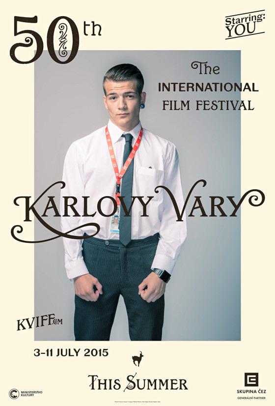 karlovy_vary_festival_plakat_08