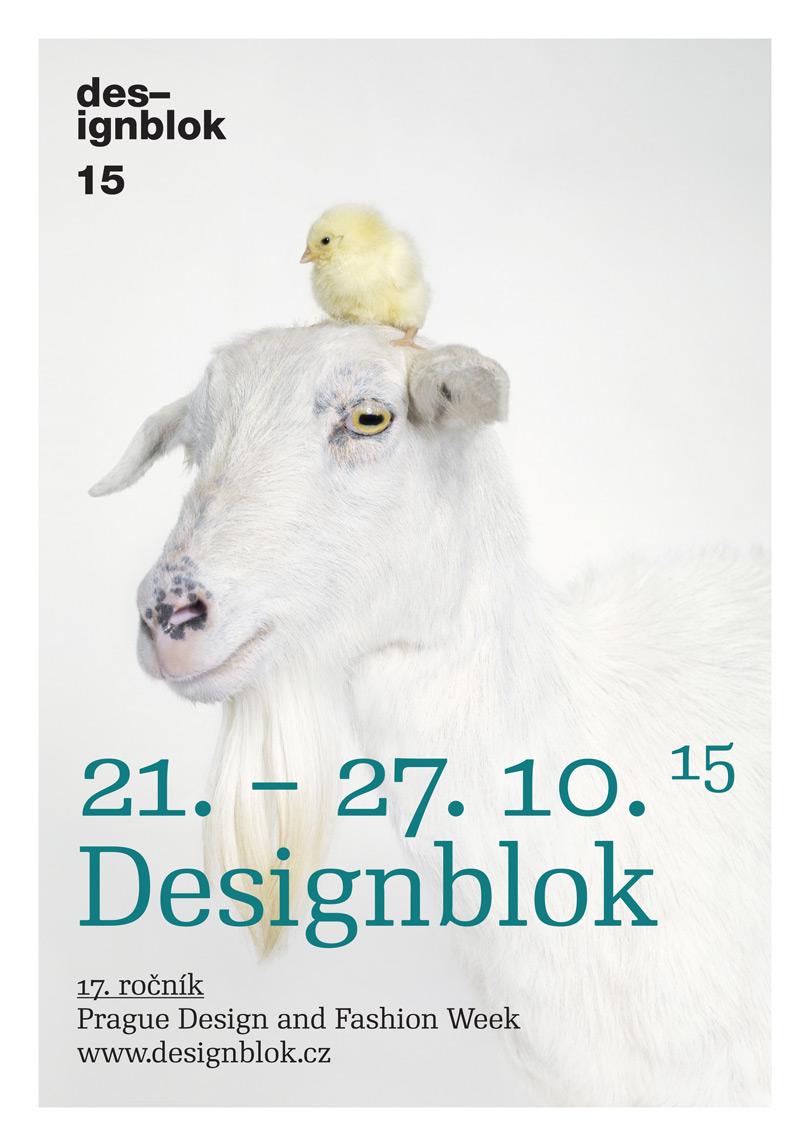designblok_15_01