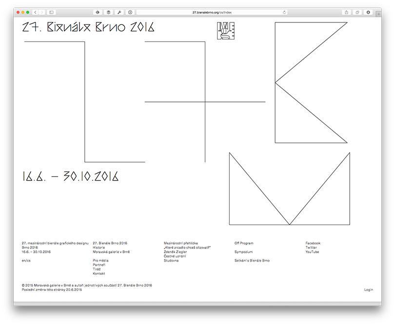 bienale_2016_web_01