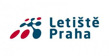 letiste_praha_00
