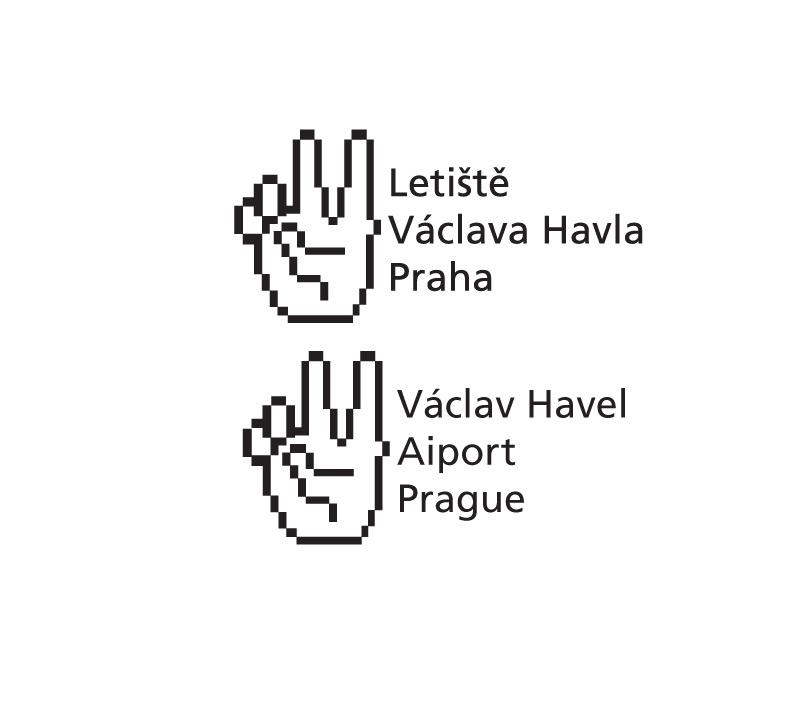 letiste_praha_k1_1