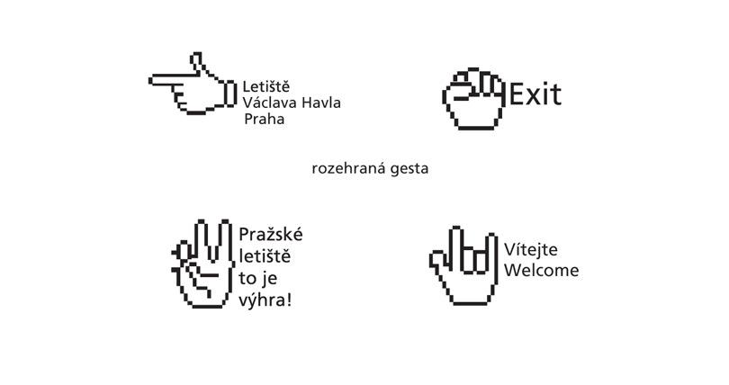 letiste_praha_k1_2